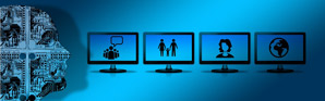 Digital Marketing Specialist job description, duties, tasks, and responsibilities