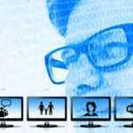 Digital Project Manager Job Description Example