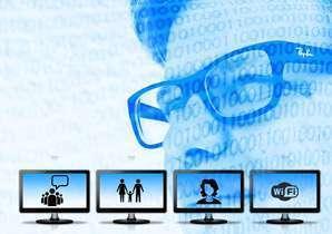 Digital Project Manager job description, duties, tasks, and responsibilities