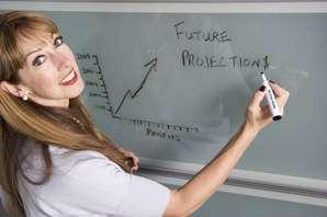 how to get enterprise risk management certification