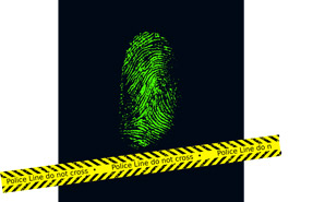 how to become a certified forensic detective
