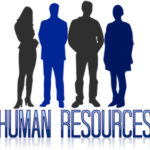 Human Resources Manager Job Description Example