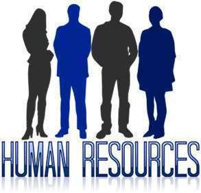 Human Resource Manager job description, duties, tasks, and responsibilities