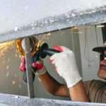 Kroger Facility Maintenance Engineer Job Description Example