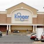 Kroger File Maintenance Clerk Job Description Example