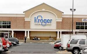 Kroger File Maintenance Clerk job description, duties, tasks, and responsibilities