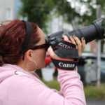 Photographer Job Description Example