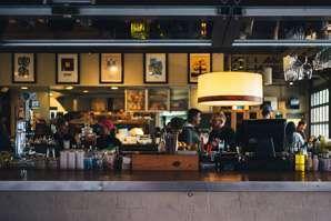 Restaurant Assistant job description, duties, tasks, and responsibilities