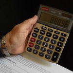 Accounting Specialist: 12 Essential Qualities to be Good on the Job