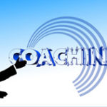 How to Become a Certified Business Coach – Steps to Take