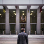Top 13 Office Manager Skills to be Best on the Job