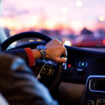 Personal Driver Job Description Example
