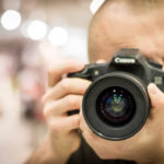 10 Ways to Make More Income as a Photographer