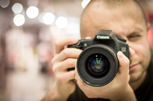 make more income as a photographer
