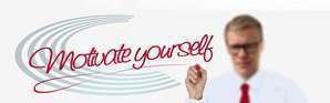 Sales Associate skills and qualities