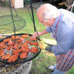 How to Become a Certified Barbecue Expert and Skills to Develop