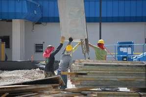 Construction Site Supervisor job description, duties, tasks, and responsibilities