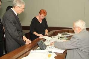 Court Clerk job description, duties, tasks, and responsibilities
