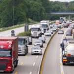 Delivery Truck Driver Job Description Example