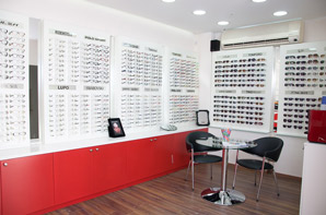 How to write a good optometrist receptionist resume