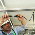 Preventive Maintenance Technician Job Description Example