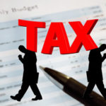 Senior Tax Manager Job Description Example