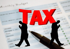 Senior Tax Manager job description, duties, tasks, and responsibilities