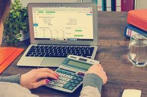 Tax manager job description, duties, tasks, and responsibilities