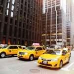 Taxi Driver Job Description Example