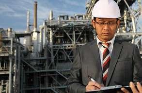 chemical engineer resume example