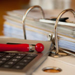 What Jobs can you get with an Accounting Degree?