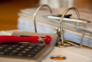 Accounting degree jobs