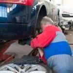 Auto Mechanic Job Description Example