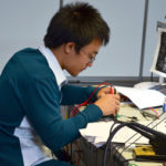 How to Become an Apprentice Electrician – Detailed Guide