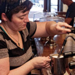 How to Become a Certified Barista