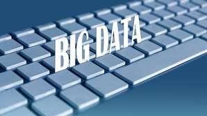 Data Architect job description, duties, tasks, and responsibilities