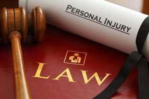 law degree jobs