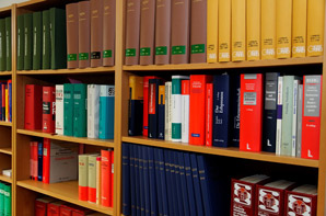 Lawyer job description, duties, tasks, and responsibilities