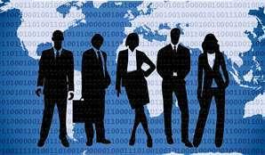 Marketing degree jobs