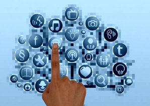 Network Architect job description, duties, tasks, and responsibilities