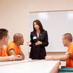 Parole Officer Job Description Example
