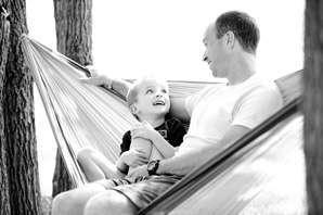 Child Psychologist job description, duties, tasks, and responsibilities