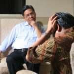Counseling Psychologist Job Description Example