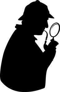 Detective job description, duties, tasks, and responsibilities