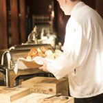 Food Server Resume Writing Tips and Example