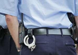 Police Officer job description, duties, tasks, and responsibilities