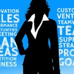 Sales Supervisor Resume Writing Tips and Example