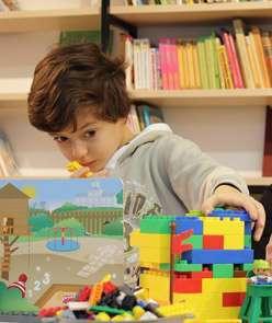 Developmental Psychologist job description, duties, tasks, and responsibilities