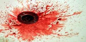 Blood Spatter Analyst job description, duties, tasks, and responsibilities
