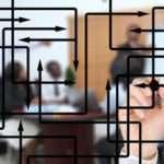 Business Architect Job Description Example